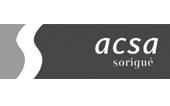 Acsa Sorigué
