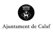 Ajuntament de Calaf