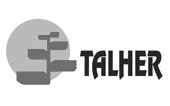 Talher