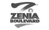 Zenia Boulevard