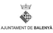 Aj_balenya