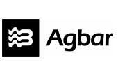 Logo Agbar