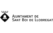 aj_santboi