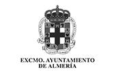 ay_almeria