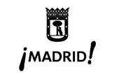 ay_madrid